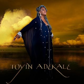 The Turning Point with Toyin Adekale