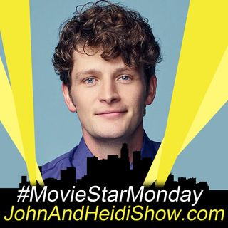 05-25-20-John And Heidi Show-BrettDier-Schooled