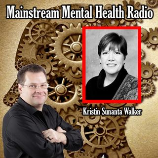 Mental Health Perspectives with Dr. Huber and Kristin Walker