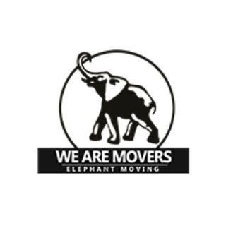 What to expect from the best movers Santa Monica available in the market
