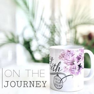 Episode 4: Haven's Journey-Finding Joy in Singleness Pt.1