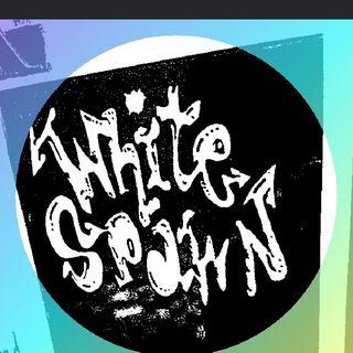 Episode 21 - Whitespawnz HIP-HOP FREESTYLE