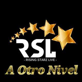 RSL A Otro Nivel Programa #3
