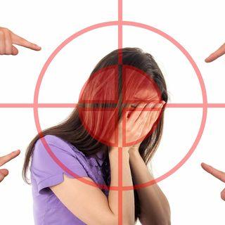 Ansia sociale, sintomi e rimedi. 3 suggerimenti per uscire dalla fobia sociale