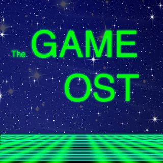 The Game OST Episode 3- ????? (Mysterious Surprise Game!)