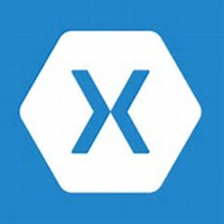 Continuous Integration for Xamarin with Visual Studio Team Services
