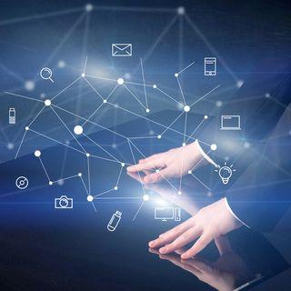 RADIO ANTARES VISION - AI e Life Science: nasce Orobix Life, la startup innovativa di Orobix