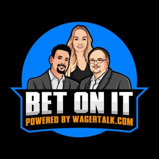 Bet On It - NFL Picks and Predictions for the Super Bowl, NFC and AFC Championship and Season Win Totals
