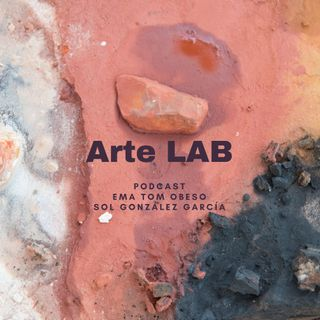 Arte Lab (Inteligencias Múltiples)