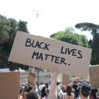 S01E15 - Le vite dei neri tra razzismo e diritti negati - Igiaba Scego