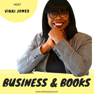 Build Your Business  & Customers Will Come
