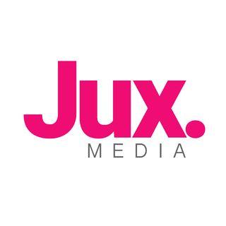 Jux Media