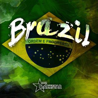 Mix Brasileiro Radio Blackstar