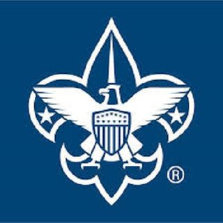 TOT - Boy Scouts of America (11/11/18)
