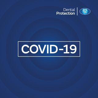 ie_general_dental_practice_in_ireland_during_the_covid_19_pandemic