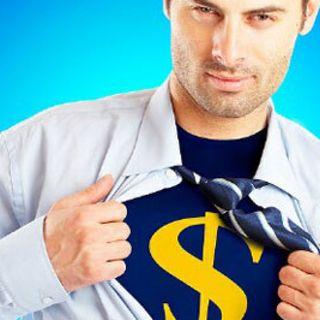 Ti piacerebbe diventare il migliore acquisitore della tua zona?