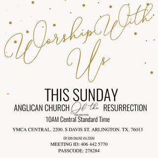 ACR Arlington 06-09-21