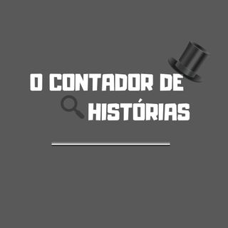 31 de março - Revolução Militar de 1964