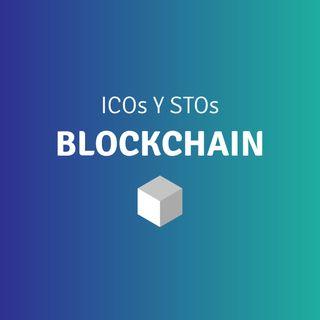 08 - STO Grupo Next y YellowBetter - ICOs y STOs Blockchain