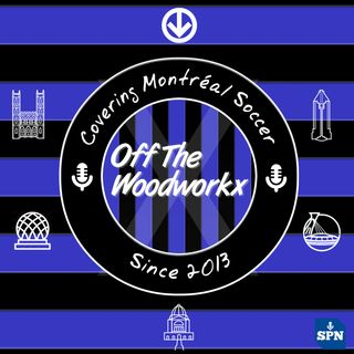 From The Archive: Remastered version of Off the Woodworkx #77 The Marco Di Vaio Retirement Special