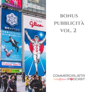 80_Bonus pubblicità - vol. 2