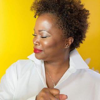 "MXMGATL 98.9FM 03/28 ""True Life Experiences"" with Entrepreneur - Lois Reid Hines"