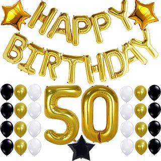 Joel Michalec Show #82: Joel's Turning 50!