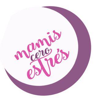 Mamis cero estres 04-07-2017