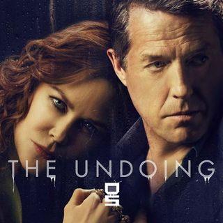 The Undoing - Thriller dal cast stellare o solo cast stellare ma niente di che?