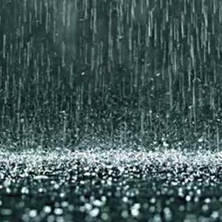 Episodio 145 - Notte di pioggia