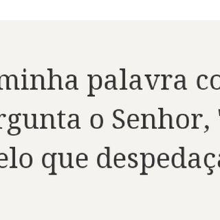- Rádio Mundo Gospel