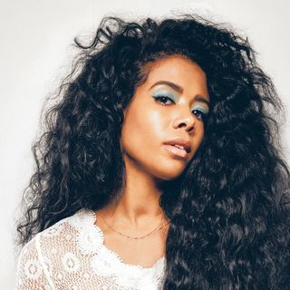 Kelis Says She's Not Interested In Protecting The Sanctity Of Black Men Anymore; Rae Dawn Chong & More!