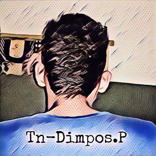 Episode 2 - Dimpos Pandiangan's show