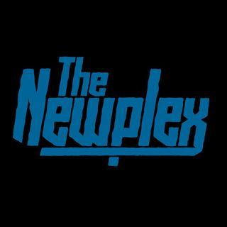 The Newplex