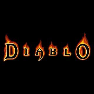 3x12 Especial Saga Diablo