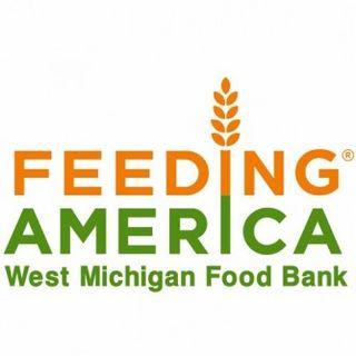 TOT - Feeding America West Michigan (8/28/16)