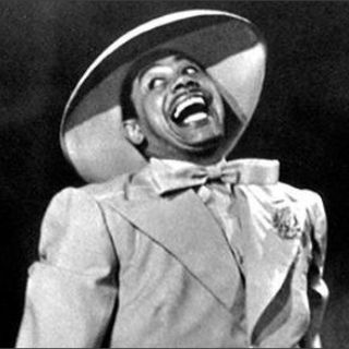 Cab Calloway - What Would He Say Today?