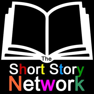 The Short Story Network