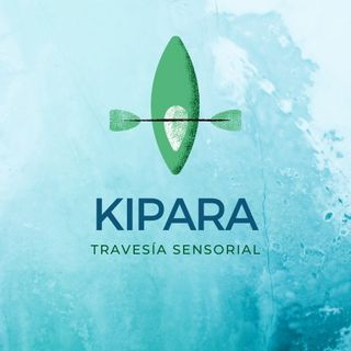 KIPARA