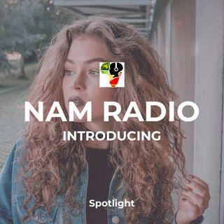 Nam Radio Introducing