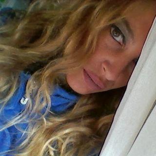 Claudia Perelli