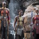 Longing for Wakanda