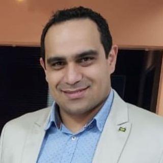 Fórum Internacionalização Empresas, Leonardo Tiroli, President
