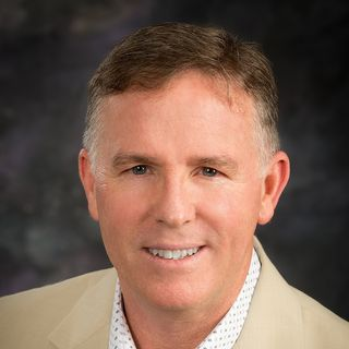 James Klarenbach - Navy Veteran | Hypnotherapist | Proud Grandpa | Self-Proclaimed Nomad
