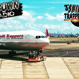 3rd Shift Trappers Takin Off Now All Music No Talk! Click The Link B!