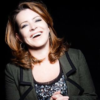 EITM interviews Kathleen Madigan