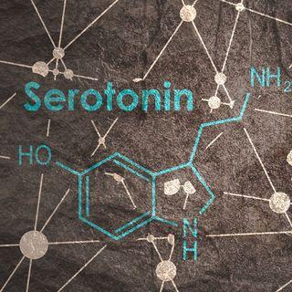 Serotonina: l'ormone della felicità