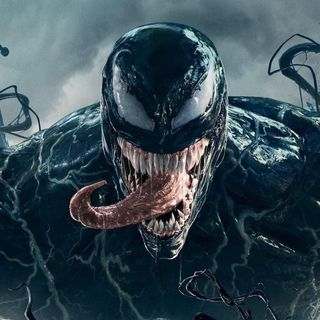 CNET UK Podcast 545: iPhone charging woes and First Man vs. Venom
