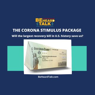 The Corona Stimulus Package