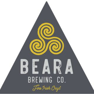 Episode # 80 – Interviewing Myself – Beara Brewing Co.